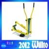 Finest Quality Outdoor Elliptical Trainer M-1139D