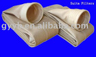Nomex filter bags for dust collector