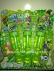 hot sale plastic bubble gun toys