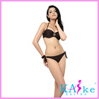 2013 womens hot sex images bikini Popular bikini swimwear