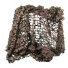 easy to carry and safety concealment military camouflage net