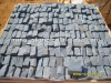 Decortive Chinese Granite Cube Stone for Paving