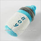 2012New arrival pet toys