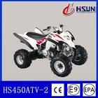 HS450ATV-2