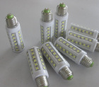 SMD led corn bulbs