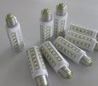 SMD led corn bulbs