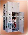 10KV high-voltage switchgear