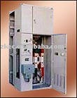 10KV high-voltage switchgear