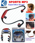 Card Reader Sport MP3 player