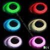Christmas light flexible string rgb led strip light