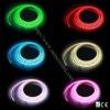 Christmas light flexible string rgb led strip light