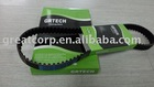 Timing belt,PK belt,Fan belt