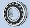 OEM replacement bearing for hydraulic pump & hydraulic motor