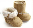 baby boots kids
