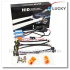 15W auto hid reverse xenon light hid backup light