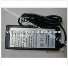 8.4V 3A li-polymer battery charger for 18650 battery pack