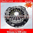 Clutch cover assembly 30210-0T301 for Nissan FD6/FE6/FD46