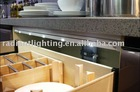 Drawer LED Light