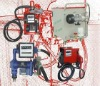 Electric Transfer Pump Unit / Transfer Pump / Transferring Pump /ETP