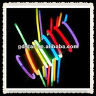wholesale cheap flashing Glow Sticks