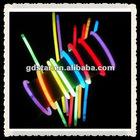 wholesale cheap flashing Glow Sticks