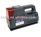 93342 new style metal air compressor