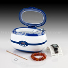 TS-UCK-2000 Digital Ultrasonic Cleaner