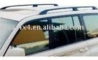 Roof Rack for TOYOTA LAND CRUISER FJ100