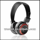 wireless bluetooth headphones for laptop with microphone