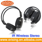 Erisin Cheap IR Wireless Headphone Switch ES016