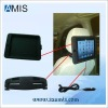 Car Headrest Mount and Holder for Apple iPad