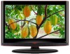 22 inch TV LCD with DVB-T