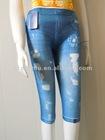 girls hot jeans pants short pants lingerie