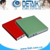 New & Original USB 2.0 External Laptop DVD RW Drive; Optical Drive