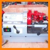 Electric pipe threading machine(Z1T-B2-50)