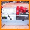 Electric pipe threading machine(Z1T-B2-50)