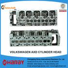 VW AXD/AXE/BLJ/BNZ/BPC/BAC 2.5TDi 10v cylinder head