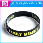 silicone bracelet,energy bracelet,colors available