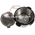 FDA Silicone gasket for pressure cooker