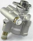 Brand New Power Steering Pump RENAULT 7700419117