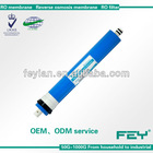Domestic RO System for water filter