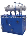 Marine Hot well unit,steam boiler
