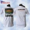 T-Shirt(AT-213A)