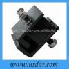 engine bracket 1-53215-108-0