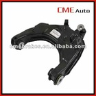 Control Arm used for Toyota 4 runner HILUX PICK UP( 48068-35051 / 48069-35051 )