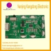 Electronic Circuit PCB and PCBA