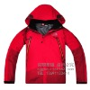 Wholesale!!!!! United States Hot Sale Men's Waterproof Jacket N-85