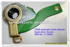 72625 automatic slack adjuster for Scania truck parts