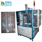 Hot Plate Plastic Welding Machine,Hot Melt Plastic Welding machine