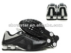 Wholesale sports shoes men 2012 style(paypal accept)